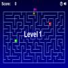Maze Race