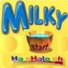 milky_dk