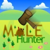 Mole Hunter