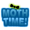 Moth Time!