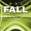 Music Fall