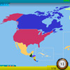 North America GeoQuest
