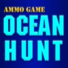 ocean hunt