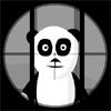 Panda – Tactical Sniper