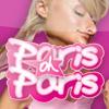 Paris oh Paris