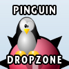 PINGUIN DROPZONE – THE XMASS EDITION!