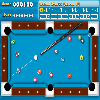 POCKET POOL