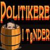 Politicians in Barrels dk