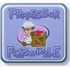 Professor Fizzwizzle