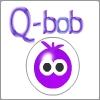 Q*bob