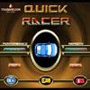 Quick Racer