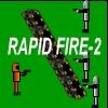 Rapid Fire-2
