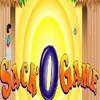 Sackogame_ph