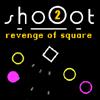 Shooot2