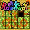 Slide Roadway