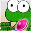 Snake Bubbles