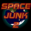 Space Junk 2