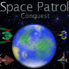 Space Patrol: Conquest