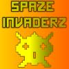Spaze Invaderz