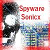 Spyware Sonicx