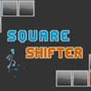 SquareShifter