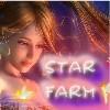 star farm