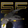 Star Force - Episode 1