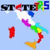 Statetris Italy