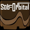 Sub-Orbital