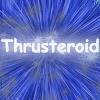 Thr-ust-eroid II