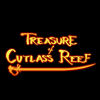 Treasure of Cutlass Reef