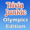 Trivia Junkie: Olympic Edition