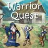 Warrior Quest