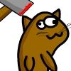 Whack-A-Cat